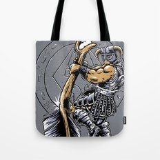 Take a knee to the Arrow ... Tote Bag