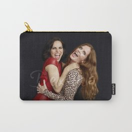 SDCC 2016 Bexana Carry-All Pouch