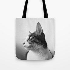 Thats my Cat !! 05 Tote Bag