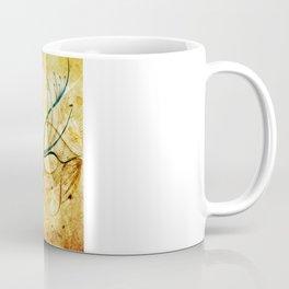 Parabola Coffee Mug