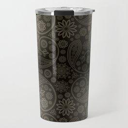 Cashmere 1 Travel Mug