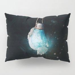 birth of the light Pillow Sham