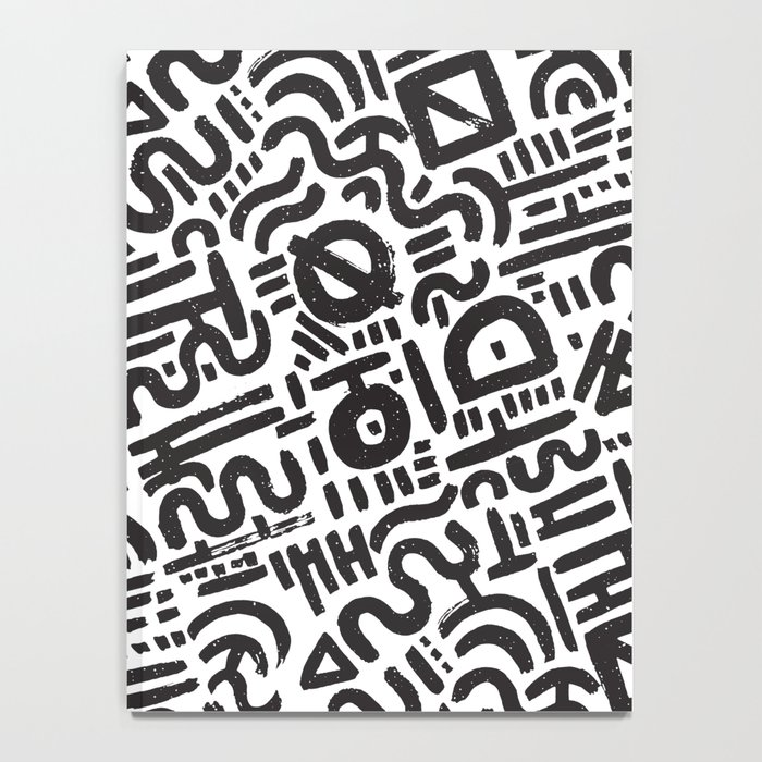 Abstract 0018 Notebook