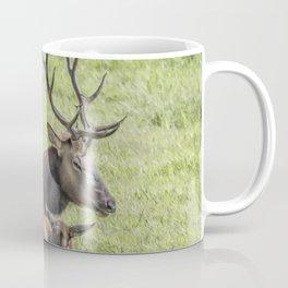 I'll Watch the Kids Coffee Mug