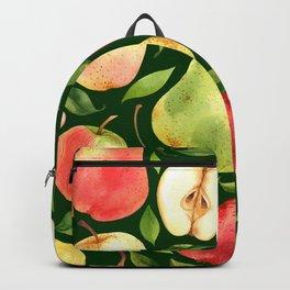 Fruit Pattern 06 Backpack