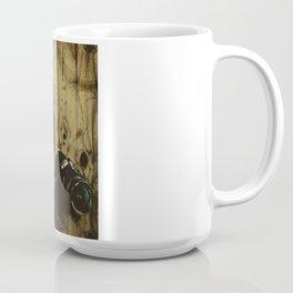 Equal Opportunity  Coffee Mug