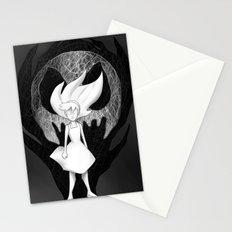 Cera Stationery Cards