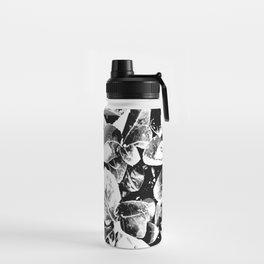 Foliage II Water Bottle