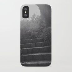 The Coming iPhone X Slim Case