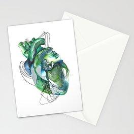 H5 Stationery Cards
