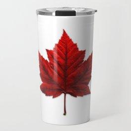 Canada Souvenirs Travel Mug