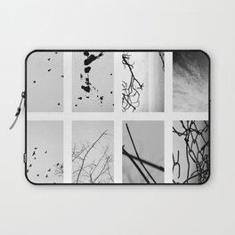 resources for my soul's sustenance Laptop Sleeve