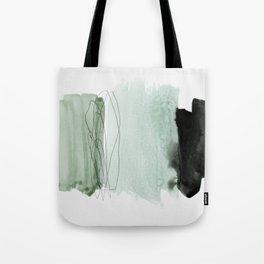 minimalism 4-1 Tote Bag