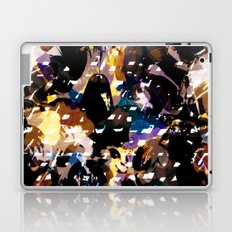 It's complicated Laptop & iPad Skin