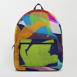 lily 11 Backpack