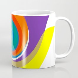 Rainboints Coffee Mug
