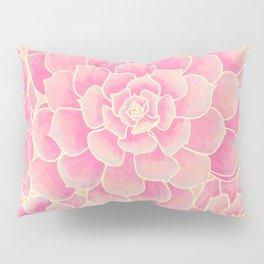 Antique Botanicals Pillow Sham