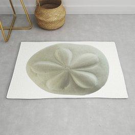 Sea Biscuit Rug
