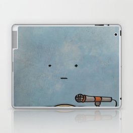 Ciotrinni from G7Ae0KT (Vocal) Laptop & iPad Skin