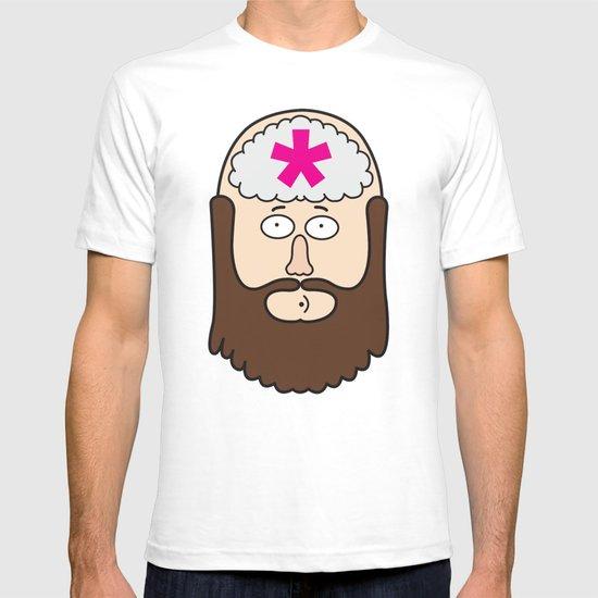 Les Dance T-shirt