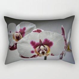 Triplets Rectangular Pillow