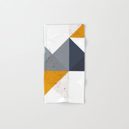 Modern Geometric 19/2 by theoldartstudio