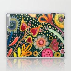 vivifiant Laptop & iPad Skin