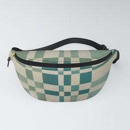 New Urban Intersections 01 Fanny Pack