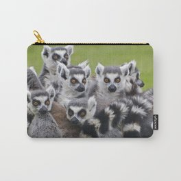 The Troop Carry-All Pouch