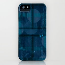 Volo Esse iPhone Case