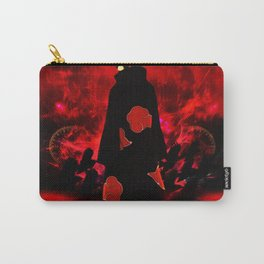 Member of Akatsuki Carry-All Pouch