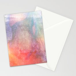 The Art of Love Stationery Cards
