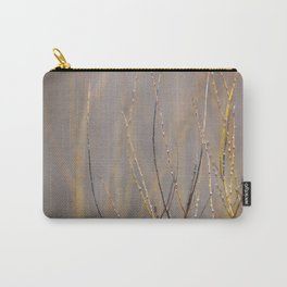Canadian Prairies 1 Carry-All Pouch