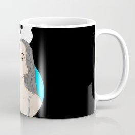 Angie Coffee Mug
