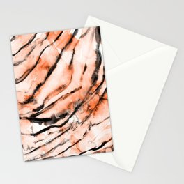 Easy Tiger Stationery Cards
