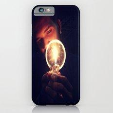 Bright Ideas iPhone 6s Slim Case