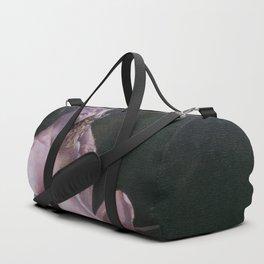 Desnudo/Nu/Nude Duffle Bag