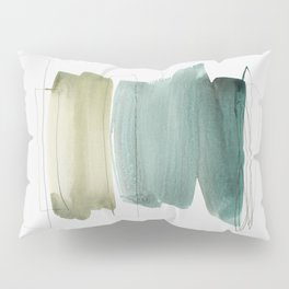 minimalism 5 Pillow Sham