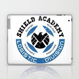 S.H.I.E.L.D. Academy Laptop & iPad Skin