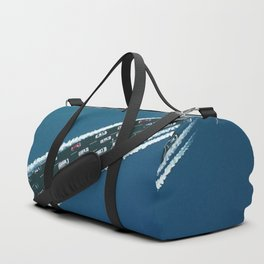 Air Highway Duffle Bag
