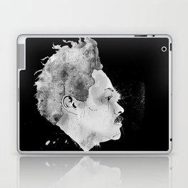 Mugshot 01  Laptop & iPad Skin