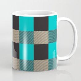 Lumberjack 11 Coffee Mug
