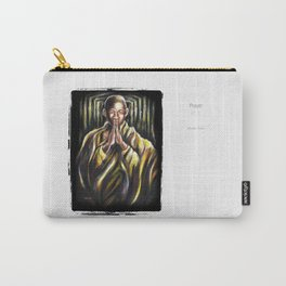 Inori - Prayer Carry-All Pouch
