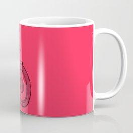 81 Coffee Mug