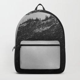 Black Butte Backpack
