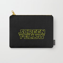 ScreenFellas - StarWars Carry-All Pouch