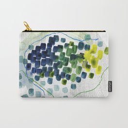 Over the Side Carry-All Pouch