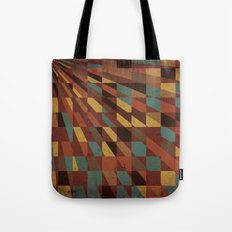 When I'm alone with only dreams of you Tote Bag