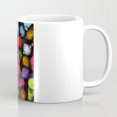 Koka Bunch Mug