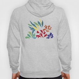 Henri Matisse Acanthus 1953, Original Artwork, Prints, Posters, Tshirts, Bags, Men. Women, Kids Hoody